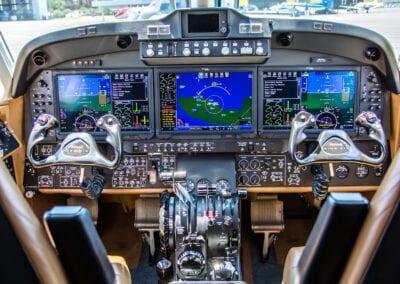 Flight06