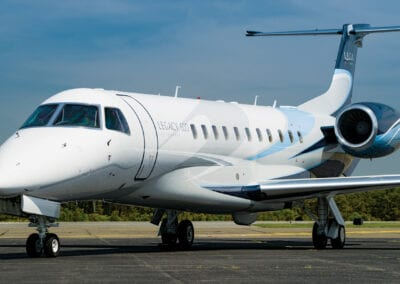 embraer-executive-jets-exterior