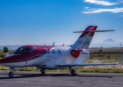 JetHQ_HondaJet-0172