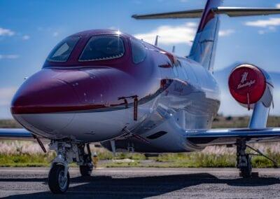 JetHQ_HondaJet-0175