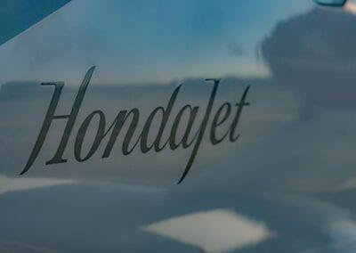 JetHQ_HondaJet-0178
