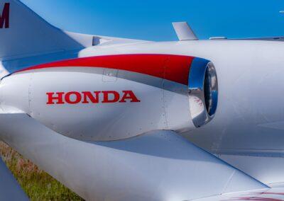 JetHQ_HondaJet-0188