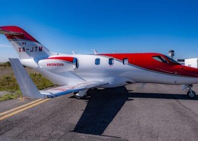 JetHQ_HondaJet-0251