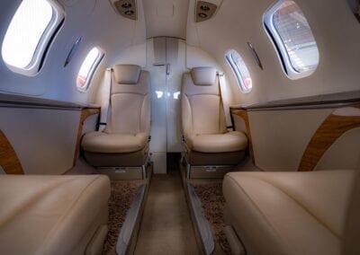 JetHQ_HondaJet-0505