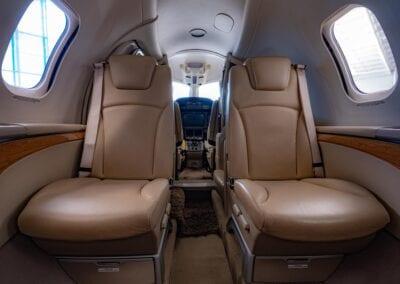 JetHQ_HondaJet-0508