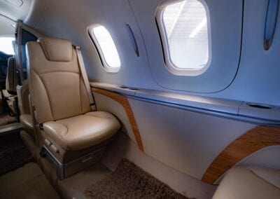 JetHQ_HondaJet-0511