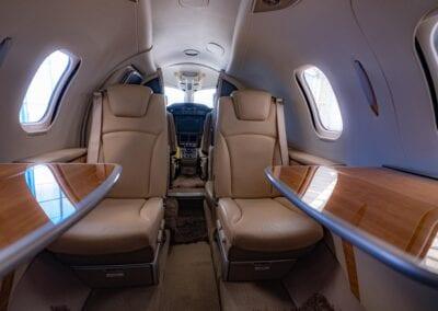JetHQ_HondaJet-0516