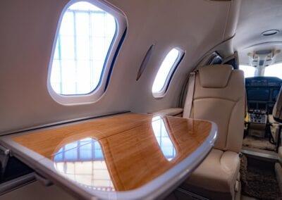 JetHQ_HondaJet-0521