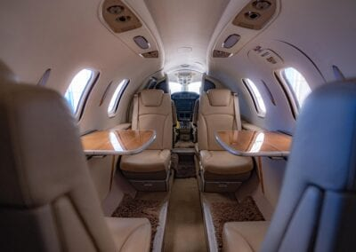 JetHQ_HondaJet-0523