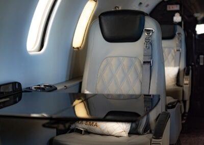JetHQ_LearJet-0390