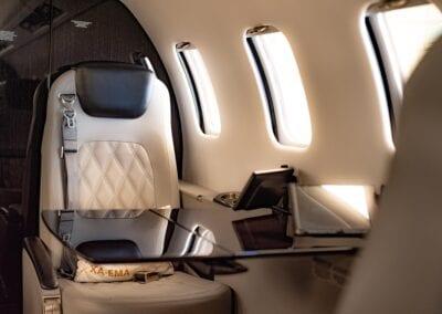 JetHQ_LearJet-0391