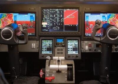 JetHQ_LearJet-0470