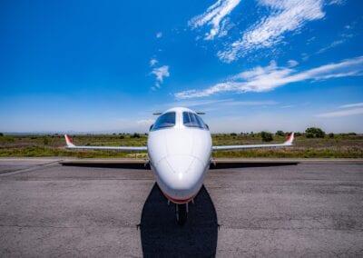 JetHQ_LearJet-0616