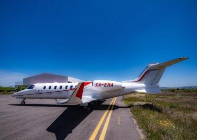 JetHQ_LearJet-0617