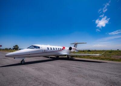 JetHQ_LearJet-0618
