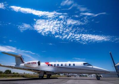 JetHQ_LearJet-0627