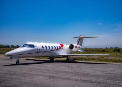 JetHQ_LearJet-0677