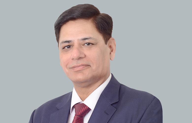 Sanjeev Choudhary