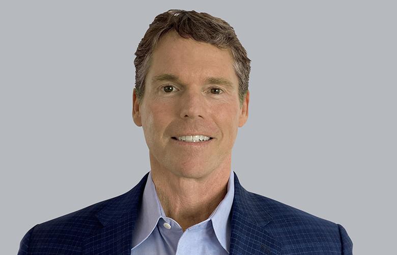 David Coppock